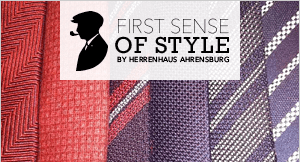 first-sense-of-style_event